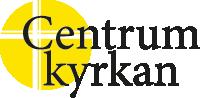 Centrumkyrkan Mariannelund