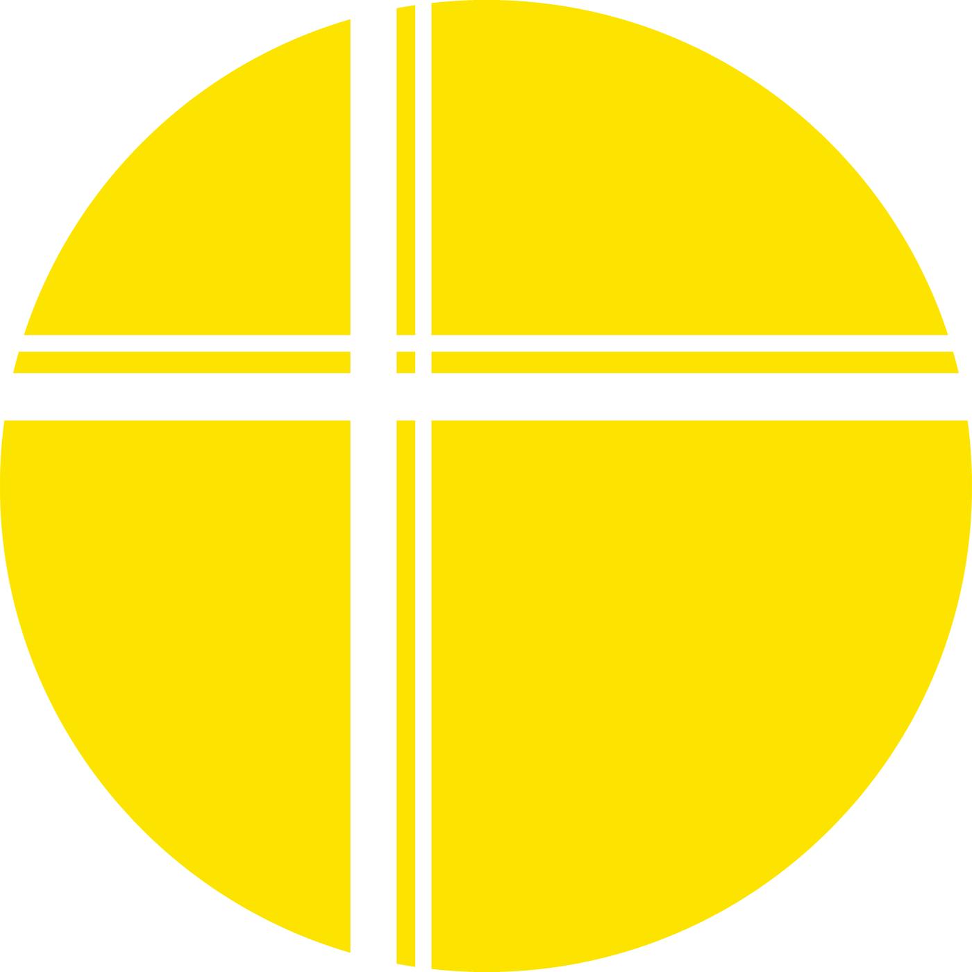 Predikningar – Centrumkyrkan Mariannelund
